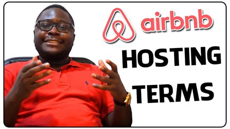 airbnb youtube airbnb host requirements youtube