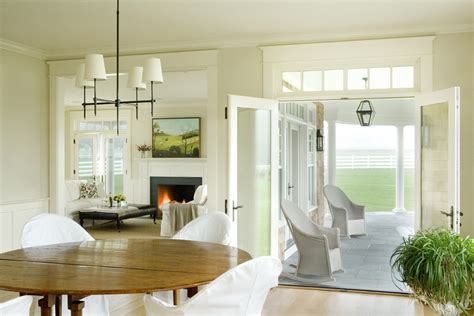 Decorating Patio Doors Wonderful Andersen Patio Doors Price Decorating Ideas Images In Entry Traditional Design Ideas