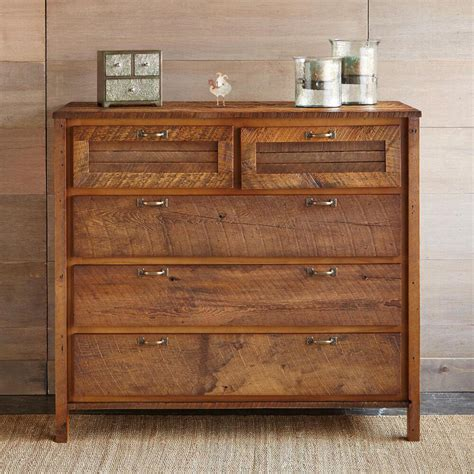 rustic pine dresser plans reclaimed pine wood nightstand reclaimed wood nightstand
