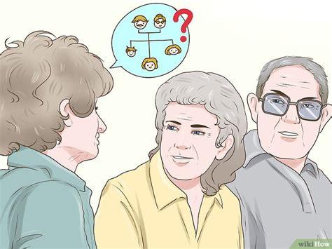 tremore alla testa 3 modi per diagnosticare le cause tremore essenziale
