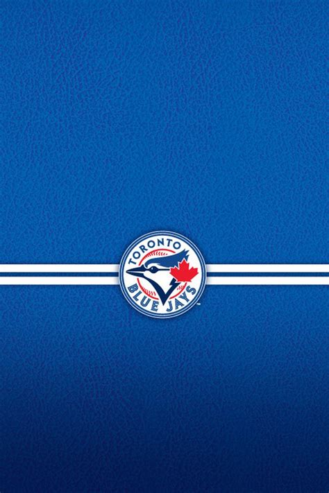 blue jays wallpaper android toronto blue jays download iphone ipod touch android