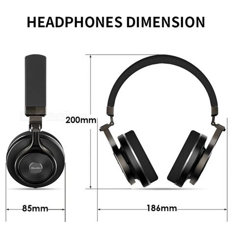 Promo Bluedio T3 Wireless Bluetooth Headphone Gold bluedio t3 wireless bluetooth v4 1 stereo headphones headset with microphone black free