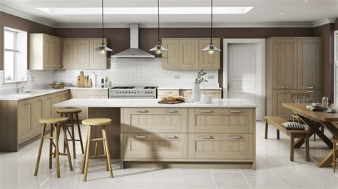luxury kitchen designs uk classy design white shaker kitchen cabinets grey floor