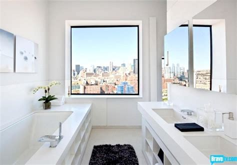 New Bathtub Episode 21 best images about nyc on bespoke new york and one bedroom