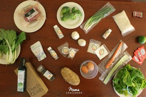 pre cooked meals delivered to your home md weight loss