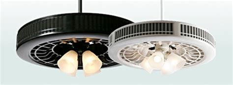 enclosed blade ceiling fan 10 reasons to buy enclosed blade ceiling fans warisan