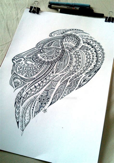 85 best tattoo images on sketch www pixshark images galleries
