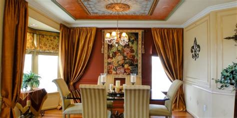 dion design dining room decorating and designs by dion designs the