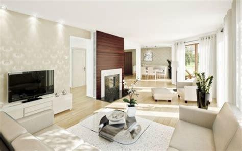 10 beautiful living room ideas   Interior Design Ideas