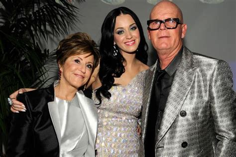 katy perry biography family mary and keith hudson katy perry s parents bio wiki