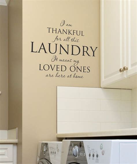 Laundry Room Sayings by Laundry Quotes Quotesgram