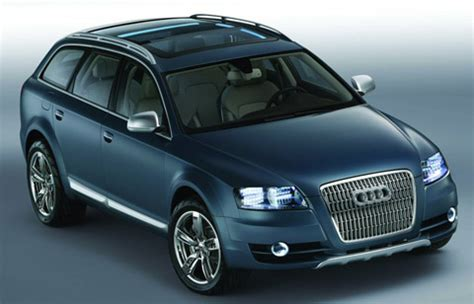 2005 audi allroad problems allroad 2005 review images