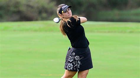 pre tournament notes final stage qualifying tournament lpga ladies professional golf