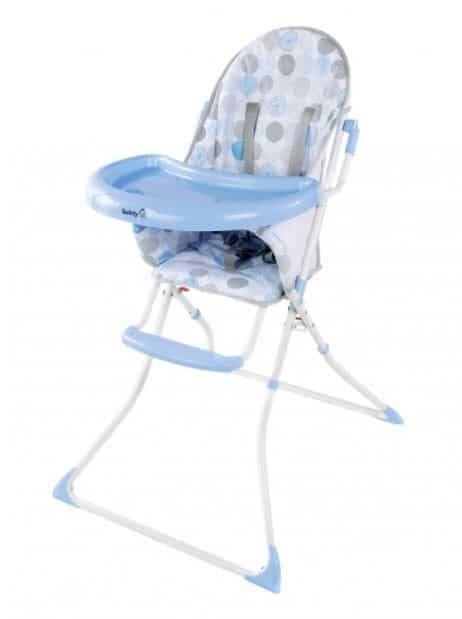 chaise haute pas chere carrefour chaise haute kanji safety pour 22 90