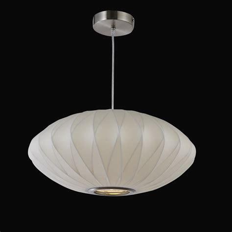 Oval Pendant Light Legion Furniture 1 Light Oval Pendant Reviews Wayfair