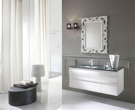 bagni economici moderni mobili da bagno moderni economici mobili per bagno