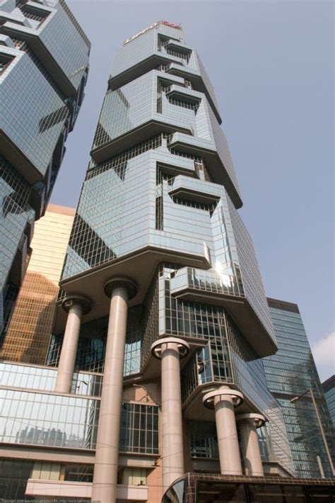 lippo section showcase of stunning architectural photography tutorialchip