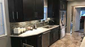 top kitchen trends 2017 top kitchen and bathroom trends for 2017 victoria