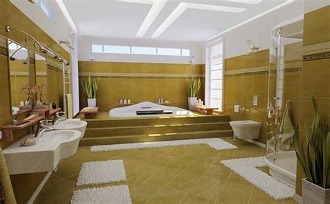 big bathrooms ideas 20 contemporary bathroom design ideas home design lover