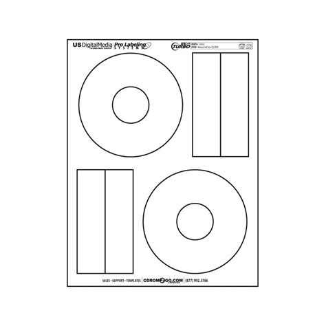 cd stomper 2 up standard with center labels template cd stomper 2 up standard with center labels template