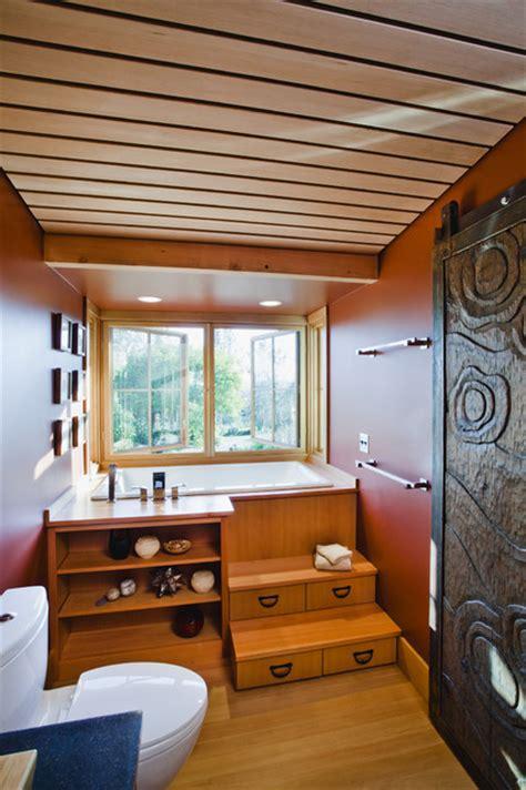 ideagarden zen bathroomtub farmhouse bathroom san