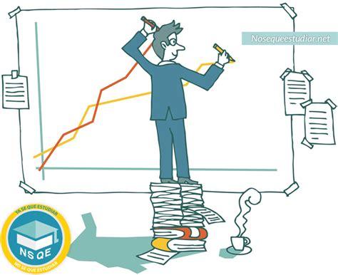 test economia e commercio econom 237 a no se que estudiar