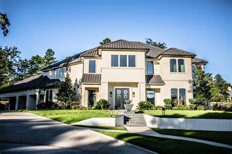 custom home builders cool custom home building services services custom home builders bayless custom homes san