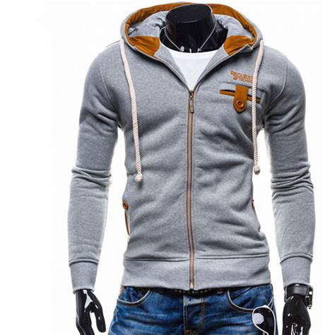 aliexpress buy 2016 hoodies sudaderas hombre hip