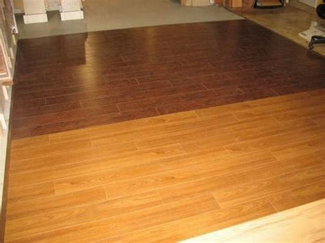 wood flooring costco