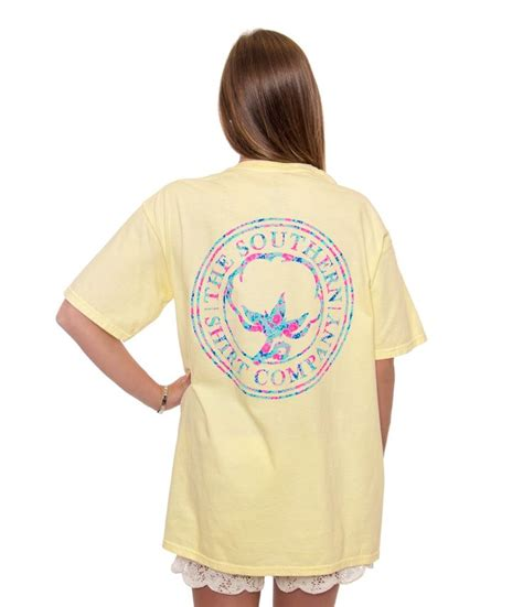 Tshirt Ls Ssco 61 best southern shirt images on prep style