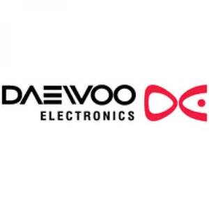 Daewoo Brand Daewoo Electronics Brands Of The World