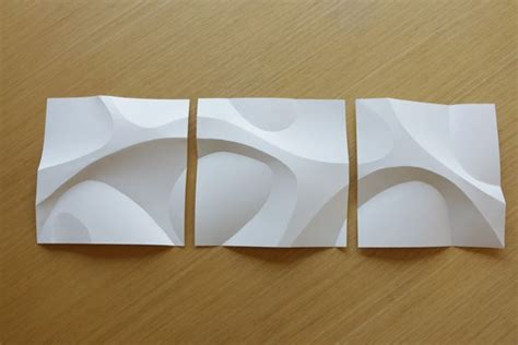 Paper Folding Styles - 135 best images about origami tessellation on
