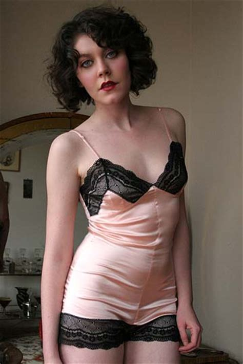 dollhouse bettie lingerie dollhouse bettie retro authentic vintage pinup
