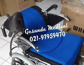 Kursi Roda Yang Bisa Dilipat kursi roda elektrik kursi roda net kursi roda net