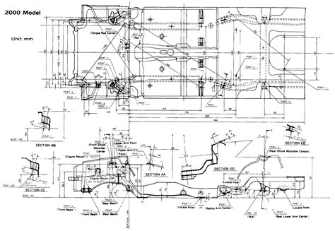 service manuals schematics 1986 honda prelude lane departure warning honda prelude 1985 service manual