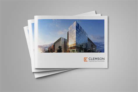 design lab engineering consultants dubai branding for clemson engineering consultants dubai by