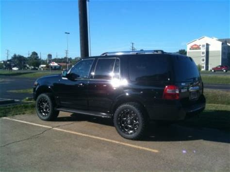 2016 lifted expedition 2015 expedition lifted autos post