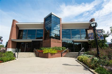 Arkansas Mba Ranking by Mba Program Offers On Site Courses For Arcbest Employees