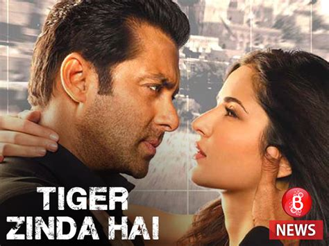 download mp3 from tiger zinda hai secret code for when the queen dies is revealed