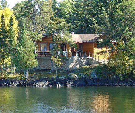 Cottages In Bc by 1000 Images About Houses On Water On Canada