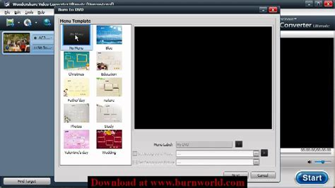 download youtube ke dvd how to copy a dvd disc using wondershare video converter