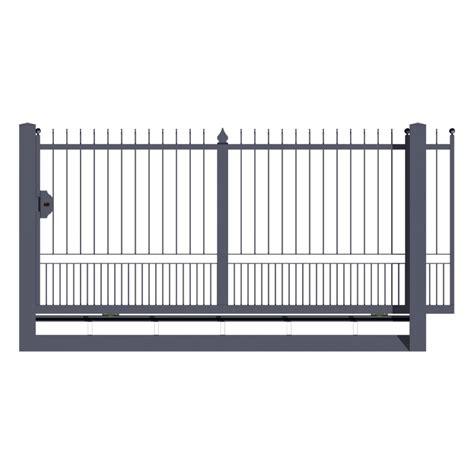 cremagliera cancello scorrevole kit per cancello scorrevole newmatic