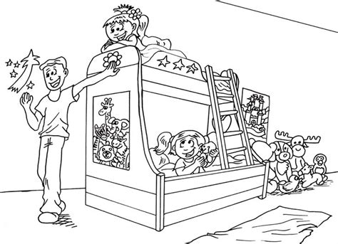bedroom for coloring cindy quot hi guys we have a coloring page for you this is