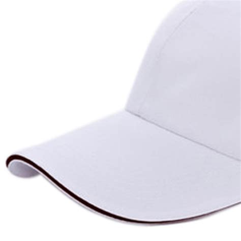 plain baseball cap picture more detailed picture about