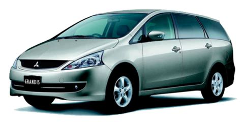 mitsubishi grandis 2013 mitsubishi grandis first city car rentals