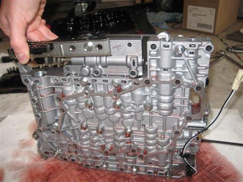 small engine maintenance and repair 1993 infiniti q regenerative braking service manual 1993 infiniti g valve body removal 2006 infiniti q valve body removal nissan