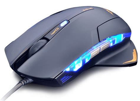 Mouse Eblue Mazer e blue mazer type r reviews productreview au
