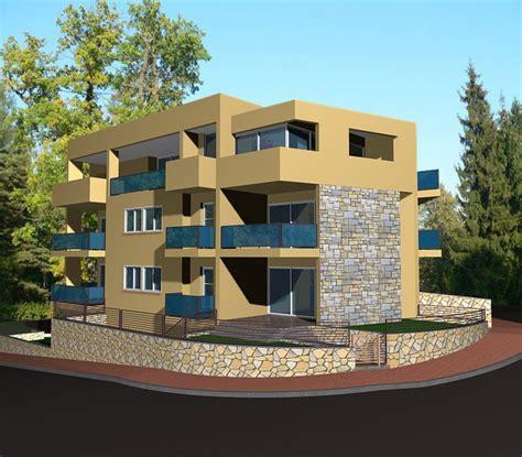 apartments brilliant exterior design for apartment 30 apartment design outside home design 2015