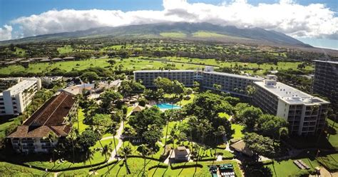 24 Hour Sweepstakes - ka anapali beach 2017 sweepstakes sweepstaking net a one stop shop for sweepstakes