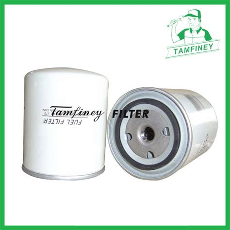 volvo truck parts suppliers volvo truck spare parts volvo from china manufacturer